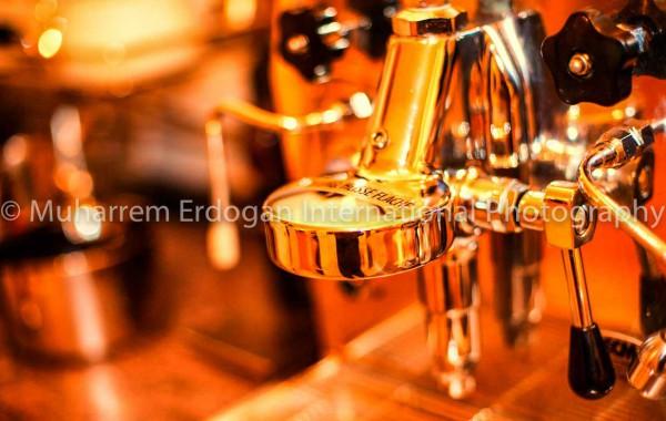 Espresso 18 – 12 – 2013