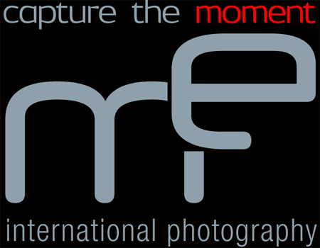 ME INTERNATIONAL PHOTOGRAPHY