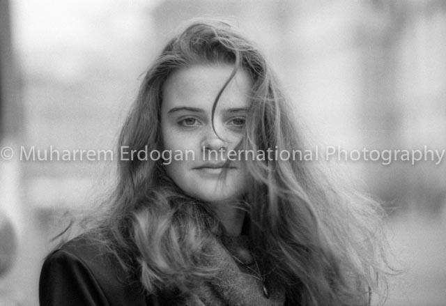 Christiane 1990
