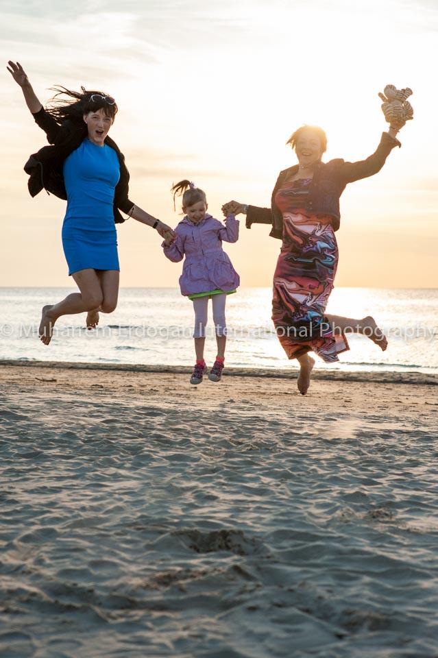 Jump – Latvia – Beach – 06 – 09 -2014