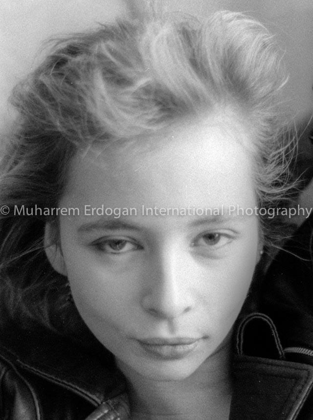 Jasmin 1991