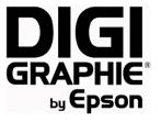 digigraphie-internet-weiss