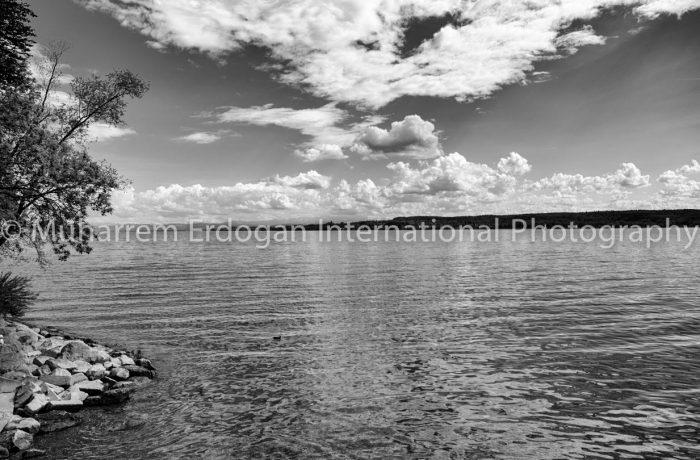 Lake Constance 15-05-2017